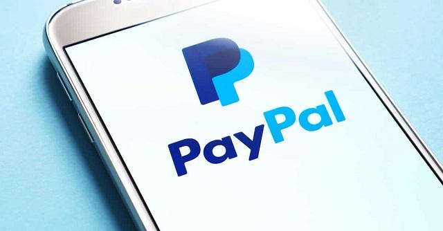 PayPal払い