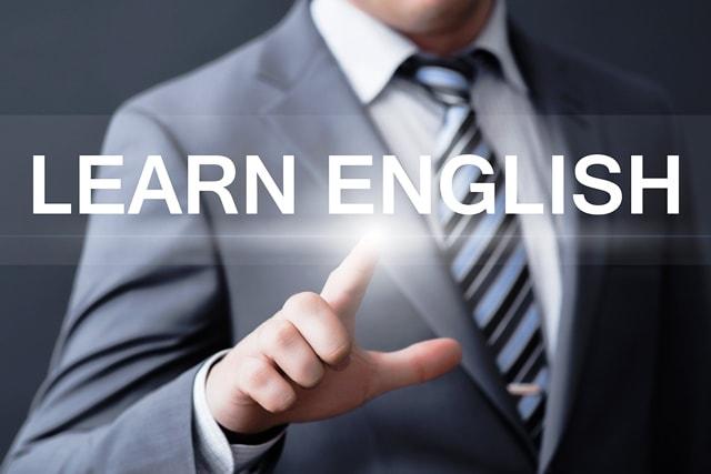 法人向け英語研修