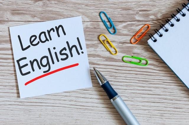 英語学習効果