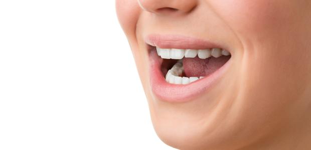 口や舌の動かし方