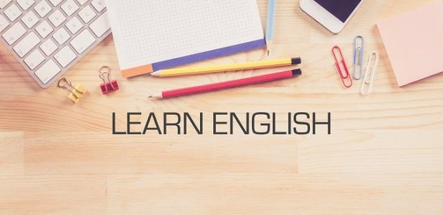 学習の継続
