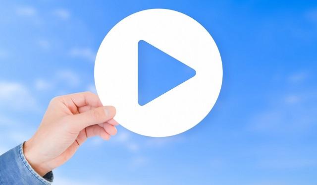 興味のある動画