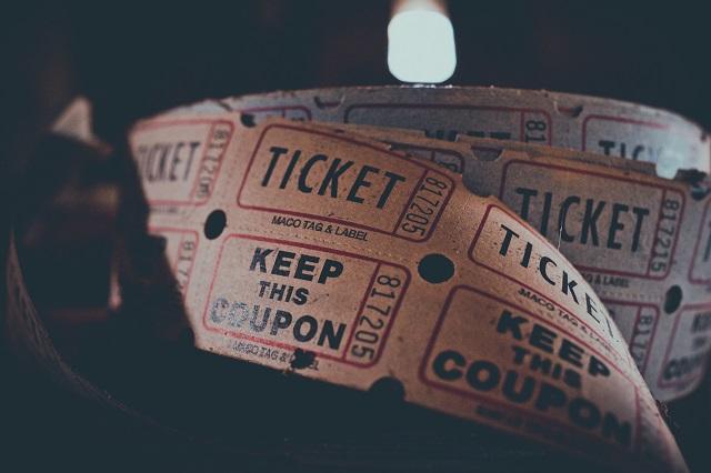 チケット制・回数制のオンライン英会話