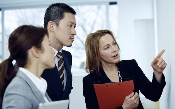 オンライン英会話は通訳の仕事に役立つ?