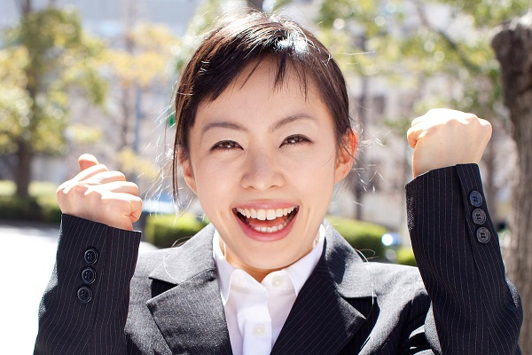 オンライン英会話のレッスンでやる気をアップさせる秘訣をチェック!