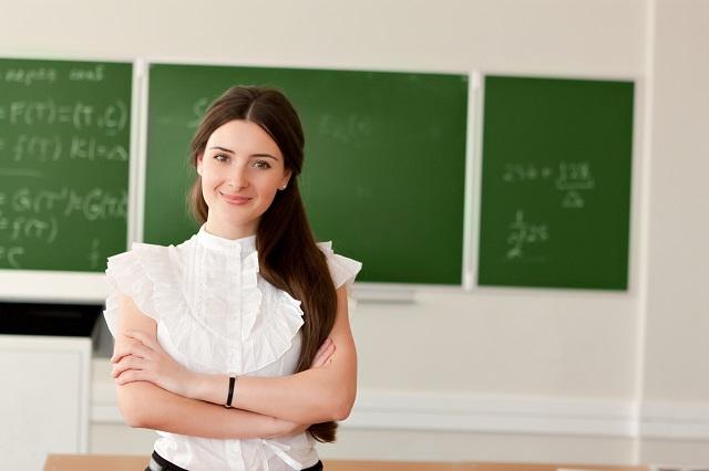 新お茶の間留学の講師